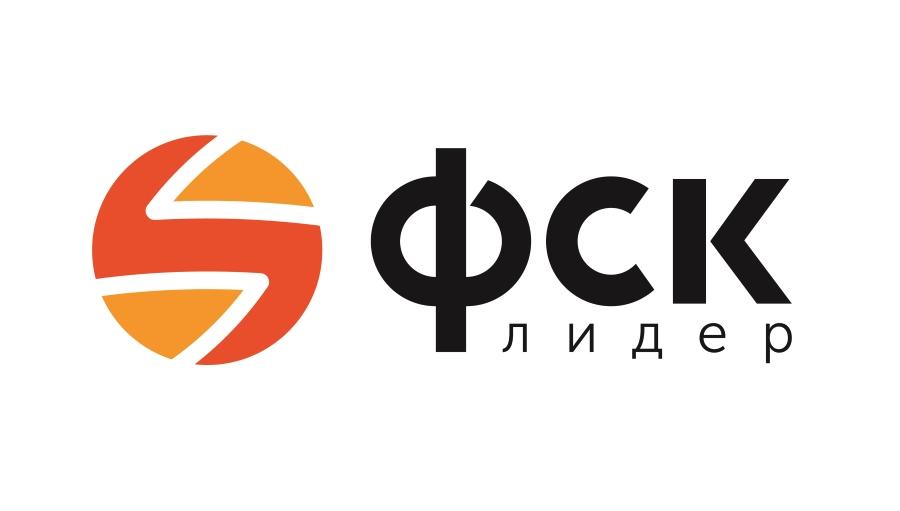 Лидер строительная компания официальный сайт москва сайт компания роста